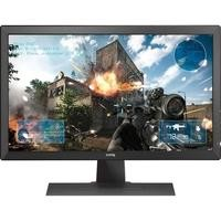 "Zowie RL2455 24"" Full HD HDMI 1ms e-Sports Gaming Monitor"