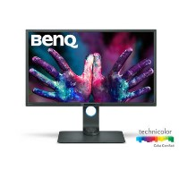 "BenQ PD3200Q 32"" QHD Design Monitor"