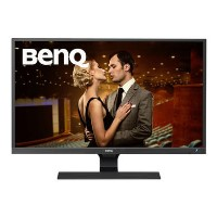"BenQ EW3270ZL 32"" WQHD Full HD HDMI Monitor"