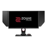 "GRADE A1 - BENQ Zowie XL2536 25"" Full HD HDMI 144Hz 1ms e-Sports Gaming Monitor"