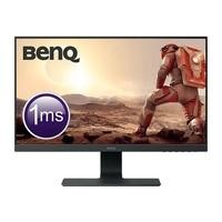 "BenQ GL2580HM 25"" Full HD HDMI Monitor"
