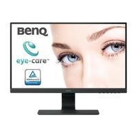 "BenQ BL2480 23.8"" Full HD HDMI Monitor"