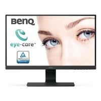 "BenQ GW2480E 24"" IPS Full HD HDMI Monitor"