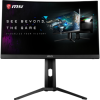 "MSI Optix MAG241CPUK 23.6"" 144Hz 1MS Curved Gaming Monitor"