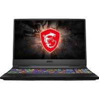 MSI GE65 Raider Core i7-9750H 16GB 1TB SSD 15.6 Inch GeForce RTX 2070 8GB Windows 10 Home Gaming Laptop