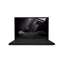 Refurbished MSI GS66 Stealth 10SGS-070UK Core i9-10980HK 16GB 1TB RTX 2080 Super Max-Q 15.6 Inch  Windows 10 Gaming Laptop