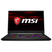 MSI GE75 Raider 9SF-488UK Core i7-9750H 16GB 1TB HDD + 512GB SSD 17.3 Inch FHD 144Hz GeForce RTX 2070 8GB Windows 10 Home Gaming Laptop