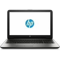 "Refurbished HP 15-AY106NA 15.6"" Intel Core i7-7500U 2.7GHz 8GB 1TB Windows 10 Laptop"
