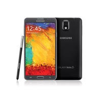 "Grade A Samsung Galaxy Note 3 Black 5.7"" 32GB 3G Unlocked & SIM Free"