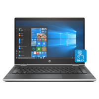 Refurbished HP Pavilion X360 14-cd0522sa Core i3 8130U 8GB 128GB 14 Inch Touchscreen Windows 10 Laptop
