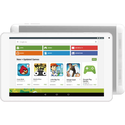 "Refurbished Archos 10.1"" Tablet in White"