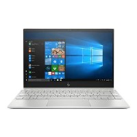 Refurbished HP Envy 13-ah1507sa Core i5-8265U 8GB 256GB MX150 13.3 Inch Windows 10 Convertible Lapto