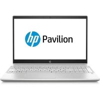 Refurbished HP Pavilion 15-cw1598sa AMD Ryzen 7 3700U 16GB 512GB 15.6 Inch Windows 10 Touchscreen Laptop