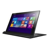 "Refurbished Lenovo MIIX 300 10.1"" Intel Atom Z3735F 2GB 32GB Touchscreen Convertible Windows 10 Laptop"