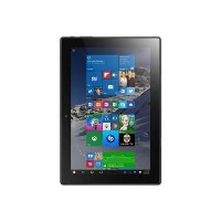 Refurbished Lenovo MIIX 310 Intel Atom x5-Z8350 2GB 32GB 10.1 Inch Windows 10 Touchscreen Convertible Tablet