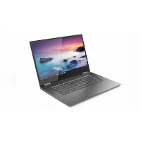 Refurbished Lenovo Yoga 730-15IWL Core i7 8565U 16GB 512GB 15.6 Inch Windows 10 Laptop