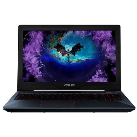 A1/90NR0GP1-M01390 Refurbished Asus ZX55VD-DM969T Core i7-7700HQ 8GB 1TB & 128GB GTX 1050 Windows 10 15.6 Inch Gaming Laptop