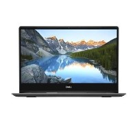 Refurbished Dell Inspiron 13 7391 Core i7-10510U 8GB 512GB 13.3 Inch Windows 10 Laptop