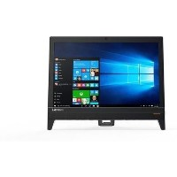 Refurbished Refurbished Lenovo IdeaCentre 310 Intel Celeron 4 4GB 1TB 19.5 Inch Windows 10 All-in-One