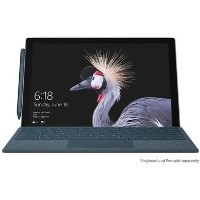 Refurbished Microsoft Surface Pro Core i7-7600U 16GB 1TB SSD 13.5 Inch Windows 10 Professional 2 in 1 Tablet