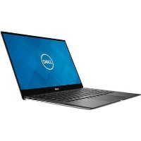 Refurbished Dell XPS 13 7390 Core i7-10710U 8GB 512GB 13.3 Inch Windows 10 Laptop