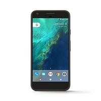 "Grade B Google Pixel XL Quite Black 5.5"" 32GB Unlocked & SIM Free"