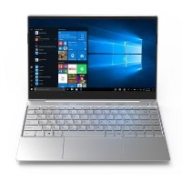 Refurbished Geo Book3Si Core i3-5005U 4GB 128GB 13.3 Inch Windows 10 Laptop