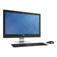 Refurbished Dell Wyse 5040 AMD G-T48E 2GB 8GB 21.5 Inch Wyse ThinOS All-in-One PC