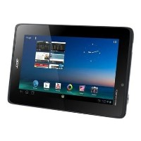 Refurbished Acer Iconia A110 1GB 8GB Tegra 3 10.1 Inch Andriod Tablet