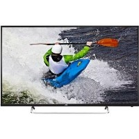 "GRADE A2 - JVC LT-40C550 40"" Full HD LED TV with 1 Year Warranty"