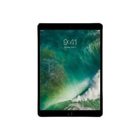 Refurbished Apple iPad Pro 256GB 10.5 Inch Tablet 2017