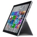 Refurbished Microsoft Surface Pro 3 i5-4300U 4GB 128GB 12 Inch Windows 10  Pro Touchscreen Tablet