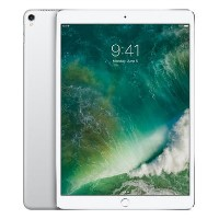 Refurbished Apple iPad Pro 64GB 10.5 Inch Cellular 3G/4G Tablet