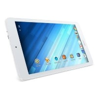 Refurbished Acer Iconia B1-850 8 Inch 16GB Tablet in White