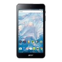Refurbished Acer Iconia One 7 B1-790 7 Inch 16GB Tablet