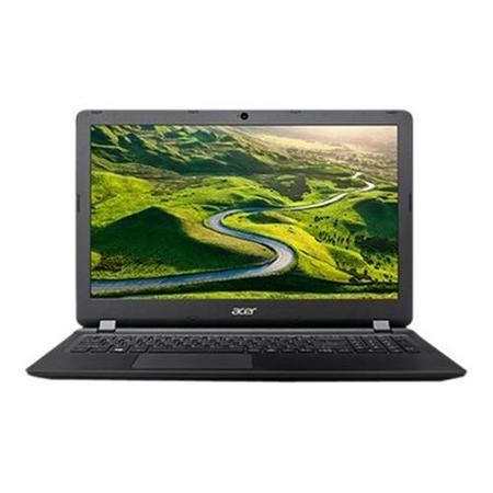 A1/NX.GGLEK.013 Refurbished Acer Aspire ES 11 Intel Celeron N3350 2GB 32GB 11.6 Inch Windows 10 Laptop