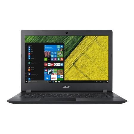 A1/NX.GNSEK.007 Refurbished Acer Aspire A314-31-P528 Intel Pentium N4200 4GB 128GB 14 Inch Windows 10 Laptop