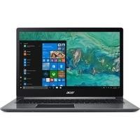 Refurbished ACER Swift 3 AMD Ryzen 5 2500U 8GB 256GB Radeon RX Vega 8 15.6 Inch Windows 10 Laptop