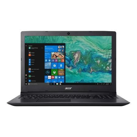 Refurbished Acer Aspire 3 Core i7-8550U 8GB 1TB 15.6 Inch Windows 10 Laptop