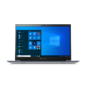 A1PLR41E111D Toshiba Dynabook Portégé X50-G-10U Core i5-10210U 8GB 256GB SSD 15.6 Inch Full HD Windows 10 Pro Laptop