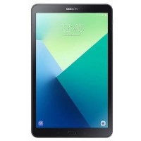 Refurbished Samsung Galaxy Tab A 2GB 32GB LTE Cellular 10.1 Inch Tablet in Black