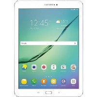 Refurbished Samsung Galaxy Tab S2 32GB Cellular 9.7 Inch Tablet