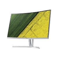"Refurbished ED273Awidpx Curved Full HD Freesync 27"" Monitor"