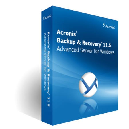 Download Demo Version of Windows File Recovery Software