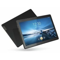 Refurbished Lenovo M10 16GB 10.1 Inch Tablet