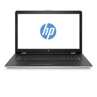 Refurbished HP 15-bw067sa AMD A9-9420 4GB 1TB 15.6 Inch Windows 10 Laptop
