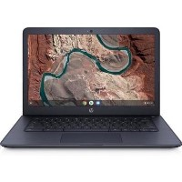 Refurbished HP 14-db0500sa AMD A4 9120 4GB 32GB 14 Inch Chromebook