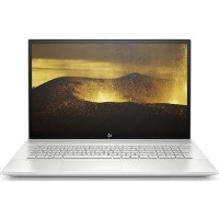 Refurbished HP Envy 17-ce0576na Core i7-8565U 16GB 1TB & 256GB 17.3 Inch Windows 10 Laptop