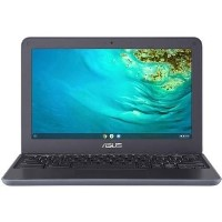 Refurbished ASUS C202XA MediaTek MT8173C 4GB 32GB 11.6 Inch Chromebook