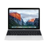 Refurbished Apple MacBookCore M5 8GB 512GB SSD 12 Inch Laptop